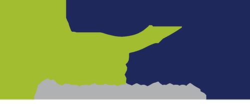 spicedesk-logo